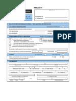 IV-FUE-Conformidad-de-Obra-Declaratoria-de-Edificacion.pdf