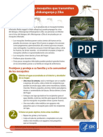 control_mosquitoes_chikv_denv_zika_spanish.pdf