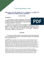 FulltextVdaAvilles vs CA