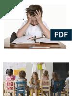 Dificultades y fortalezas.pptx