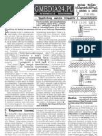 serwis_bm24.pl_nr.7_24-09-10