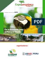 Perfil ExpoAmazonica P-A.pptx