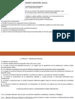 RESUMEN DE TEMAS DE MANEJO PESQUERO.pptx