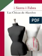 PORTADA LAS CHICAS DE ALAMBRE.pdf