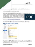 kurzanleitungen_pdfa.pdf