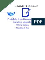 Actividades_Unidad1y2_CsFisicas2º