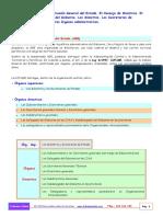 [Trucos Temario] Auxiliar Administrativo - Administracion General Del Estado