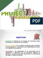 Presentación clase Gestión de Proyectos 2018-1 C1 corte a primer previo (2).pptx