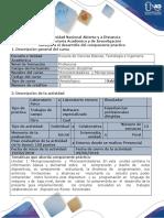 Guía Para El Desarrollo Del Componente Práctico - Practica de Laboratorio Presencial (1)
