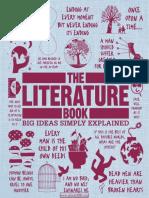 The_Literature_Book_(Big_Ideas_Simply_Explained).pdf