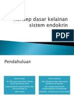 Konsep dasar kelainan sistem endokrin.pptx