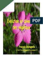 Cours_de_L1_1_2010.pdf