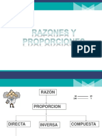razon y proporcion .ppt
