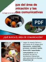 Enfoque-del-área-de-comunicación-y-las-capacidades-comunicativas.ppt