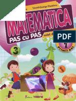 Matematica pas cu pas - clasa 1.pdf