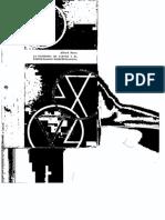Stern, Alfred – La filosofia de Sartre y el psicoanalisis existencialista (OCR).pdf