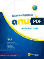 ab2_2014_h_01.pdf