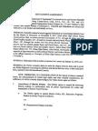 Edina YCC Fully Executed Settlement Agreement