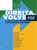 Direita-volver-Final.pdf