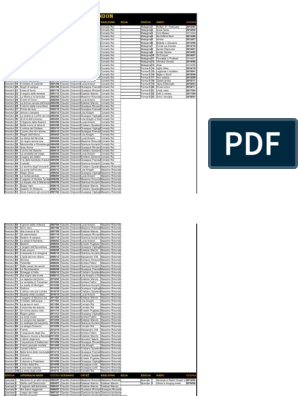 14C incontri PPT Poliamory sposato e incontri online Legendado