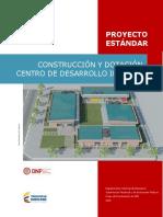 Informacion Cdi 25062015