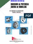 287899039-Fundamentos-de-Cadenas.pdf