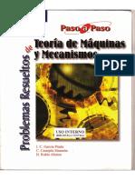 227355264-Problemas-Resueltos-de-Teoria-de-Maquinas-y-Mecanismos.pdf