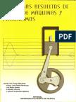 97500414-Problemas-de-Dinamica-de-Mecanismos-y-Maquinaria.pdf