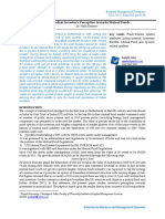 Society_for_Business_and_Management_Dyn.pdf