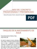 APLICACIONES DEL CONCRETO PREESFORZADO Y PREFABRICADO.pptx