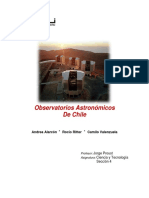 observatorios de chile.pdf