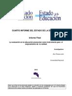 leon-evaluacion-preescolar.pdf