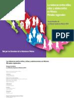 2010 ensayo Violencia niñas, niños y adolescentes.pdf