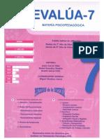 349365539-Cuadernillo-Evalua-7-2-0-Chile.pdf