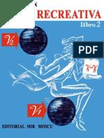 fisica_recreativa_tomo2_archivo1.pdf