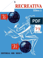 fisica_recreativa_tomo1_archivo1.pdf