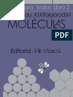 fpt_libro2_moleculas