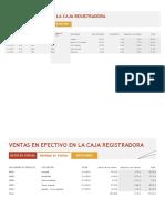 Informe de Ventas Diario1