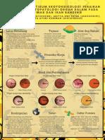 [Poster] 10 c Histopatologi