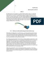 Cảm biến một dây & DS1820(new)