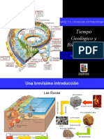 Clase4_Bioestratigrafia