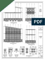 ES-3.pdf