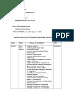 informe agosto.docx