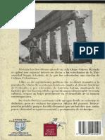 Cultura y Civilización - Alvaro Gómez Hurtado