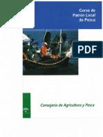 Curso de patrón local de pesca ed rev 2005_BAJA.pdf