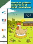 Crianza-de-gallinas-ponedoras-en-el-litoral-ecuatoriano-FREELIBROS.ORG.pdf