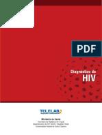 HIV - Manual Aula 1.pdf