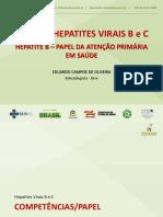 Slides - Manejo de hepatites virais B.pdf