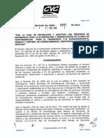 CVC Referencia Plan Contingencia Hidrocarburos
