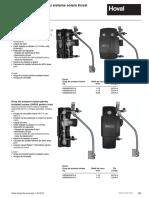 Grupuri+de+pompare+solare+-+Carte+tehnica.pdf
